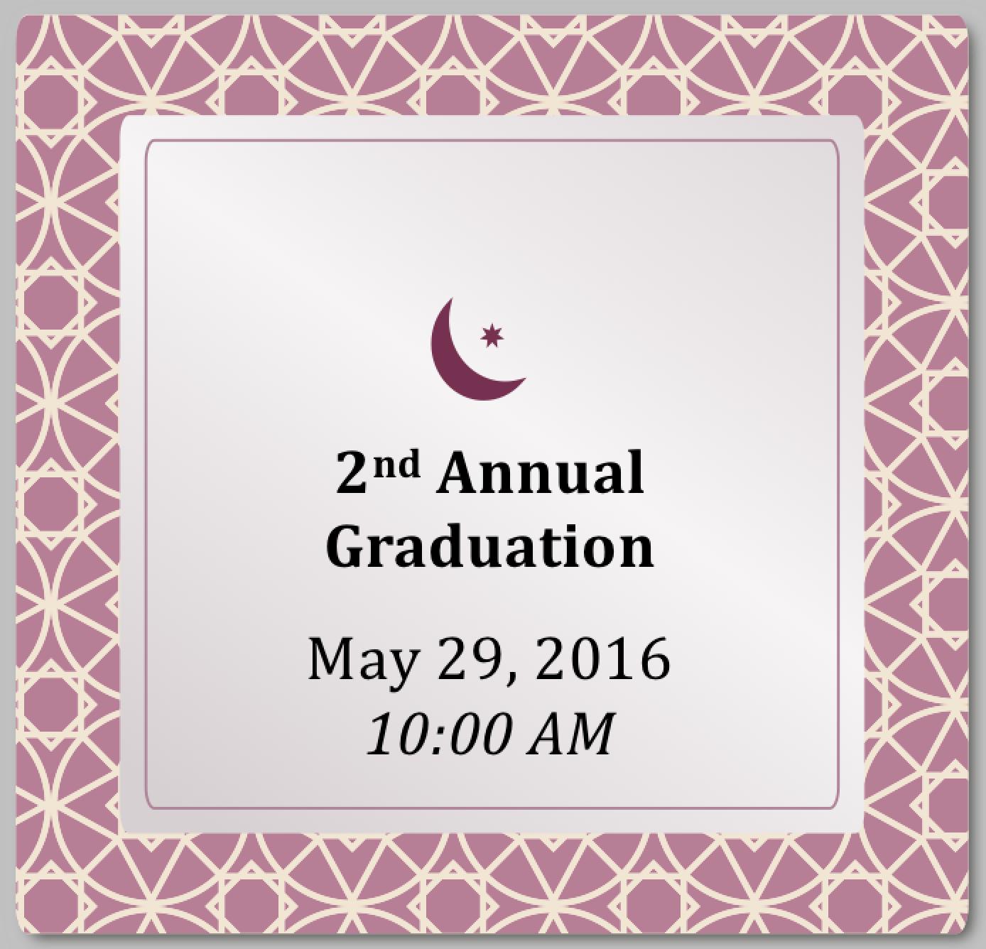 2016-05-29-Graduation