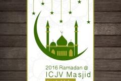 2016-06-06-Ramadan