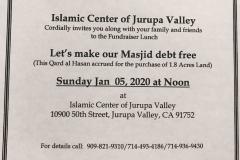 2020-01-05_Debt_Free_Details