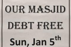2020-01-05_Debt_Free_Poster