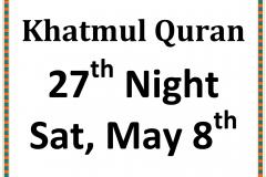 2021_Khatmul_Quran